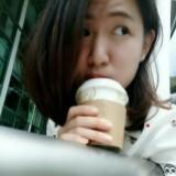 jialing1229.wang