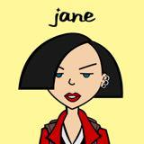 janeylaney