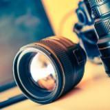 jphotography.sg