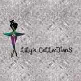 lilycollections