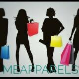 meapparels