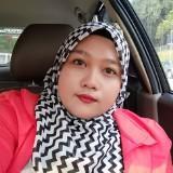 munirah_jihad14