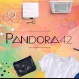 pandora42