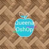 queenaoshop
