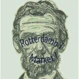 rotterdamn_market