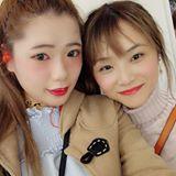 saki_yuri520