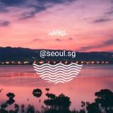 seoul.sg