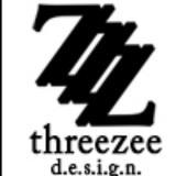 3zeedesign