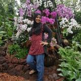 shidah2083