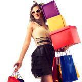 shoppingkl24h