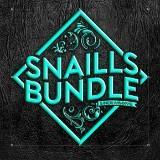 snaillsbundle
