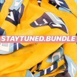 staytuned.bundle