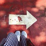 strawberry_hei