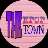 thekpoptown