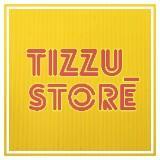 tizzu_store