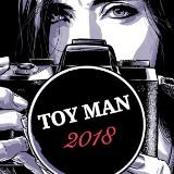 toyman2018