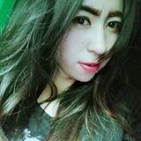 youn_ming