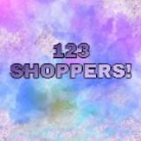 123shoppers