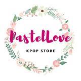 _pastellove_