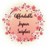 affordablejapansurplus