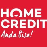 kredithpjuara