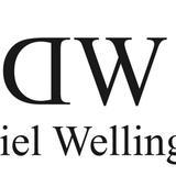 authenticdanielwellington