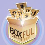 boxful_shop