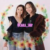 chara_shop