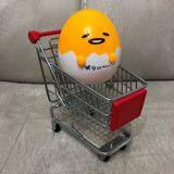 egg_wong_gol