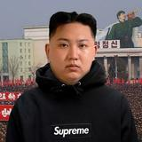 supremeleader0204