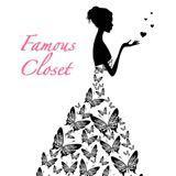 famous.closet