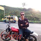 farhan_waliyudin