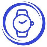 gwatches.store