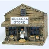 general_store
