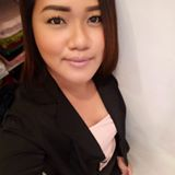 ghenie_ahyen