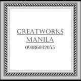 greatworksmnl