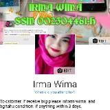 irmawima_45