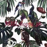 mhlshoppe_ph
