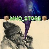 mnq_store
