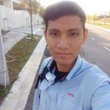 mohamed97