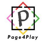 page4play