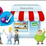 pinku_store