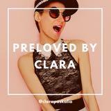 prelovedbyclara_