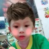 prince_tandande