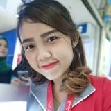 risnawati759