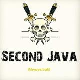 second_java