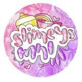 slimeys.mnl