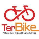 terbike.com