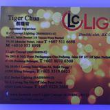 tiger6222