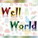 well_world